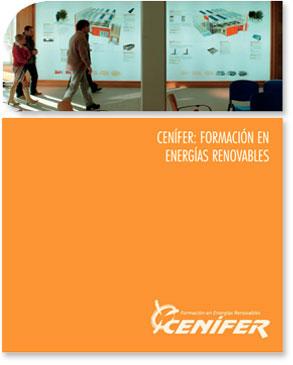 Cenifer-Folleto-institucional