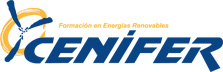 Cenifer -Centro de Referencia Nacional Logo