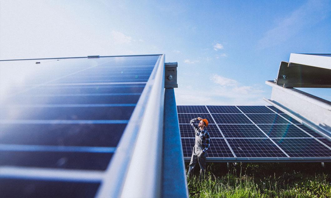 Webinars de autoconsumo fotovoltaico