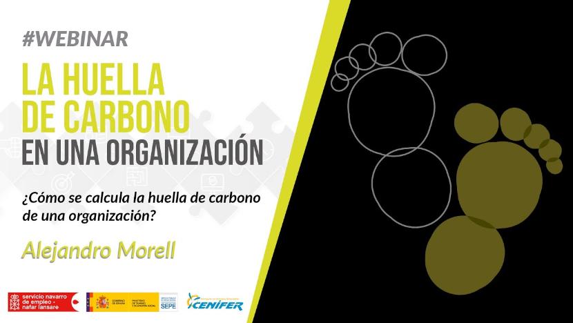 Cenifer-Webinar_Cómo_se_calcula_la_huella_de_carbono_de_una_organización-14oct2020