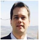 Cenifer-Curso Tecnologias de energias renovables - David Barricarte Rivas
