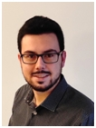 Cenifer-Curso Tecnologias de energias renovables - David Elizondo Martínez