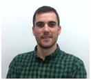 Cenifer-Curso Tecnologias de energias renovables - David Lumbreras Magallón