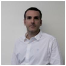 Cenifer-Curso Tecnologias de energias renovables - Jason Saizar Smith