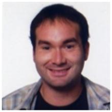 Cenifer-Curso Tecnologias de energias renovables - Jon Lekube Garagarza