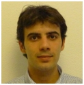 Cenifer-Curso Tecnologias de energias renovables - Lucas Loring Rude