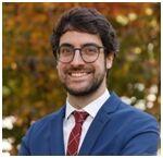 Cenifer-Curso Tecnologias de energias renovables - Miguel Araiz Vega