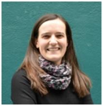 Cenifer-Curso Tecnologias de energias renovables - Patricia Aranguren Garacochea