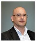Cenifer-Curso Tecnologias de energias renovables - Roberto del Campo Arzoz.