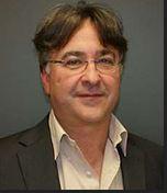 Ciser Director-Luis Orus Marca